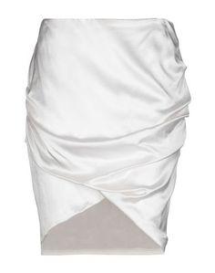 Мини-юбка Betty Blue
