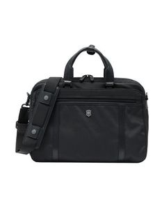 Деловые сумки Victorinox