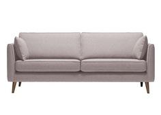 """Двухместный диван """"Viola"""" Icon Designe"""