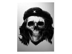 """Картина """"Che"""" Icon Designe"""