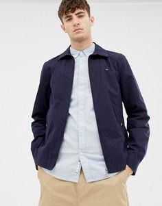 Куртка Tommy Hilfiger - Синий