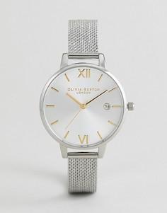37e38e55 Купить мужские часы римские в интернет-магазине Lookbuck