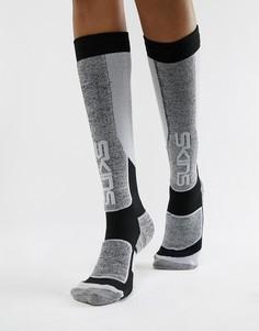 Носки Skins Essential Active Thermo - Черный