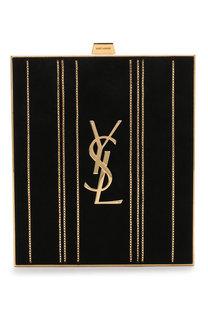 Сумка Tuxedo Box Saint Laurent
