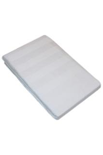 Простынь на резинке 200x120 см BegAl