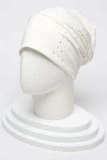 Шапка-чулок Line FREESPIRIT
