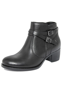 ankle boots ONAKO