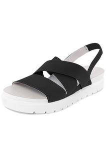sandals SUPERBA