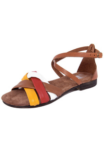 high heels sandals JULIE JULIE