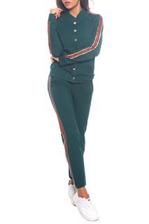 Спортивный костюм AVEMOD