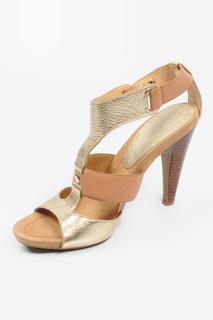 sandalette Nine West