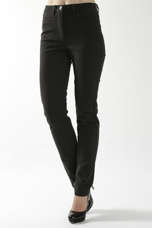 jeans Betty Barclay