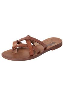 flip-flops Antica Calzoleria