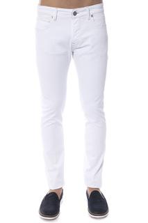 jeans Michael Coal