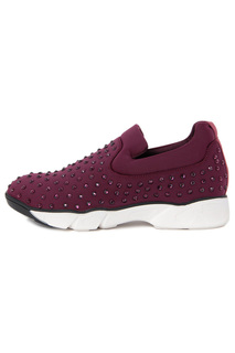 sneakers ONAKO
