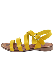 sandals DOLCE AMORE