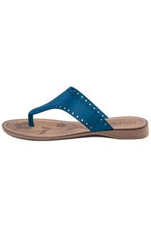 flip flops DOLCE AMORE