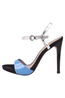 high heels sandals ROBERTO BOTELLA