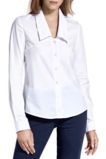 Shirt Colett