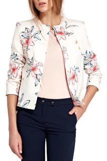 Jacket Nife