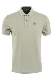 polo t-shirt Ruck&Maul