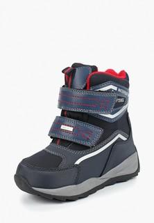 Ботинки Ulёt
