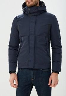 Куртка MTX