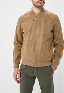 Куртка Code