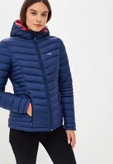 Куртка спортивная Li-Ning