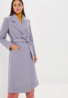 f26378eb7d6 Купить женские пальто Vivaldi в интернет-магазине Lookbuck