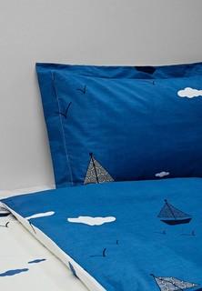 Постельное белье 1,5-спальное Your Dream