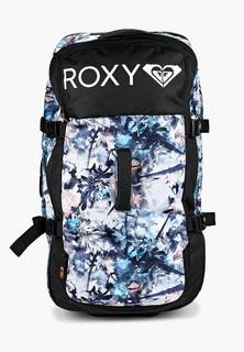 Чемодан Roxy