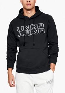 Худи Under Armour