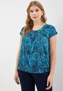 Блуза Caprema
