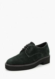 Ботинки Winzor