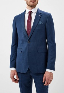 Пиджак Burton Menswear London