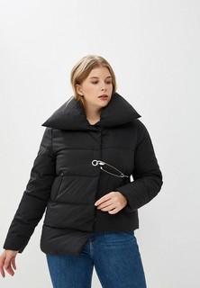 Куртка утепленная Goldrai
