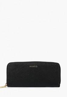 Кошелек Mango