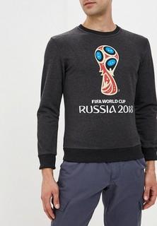Свитшот 2018 FIFA World Cup Russia™