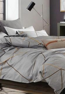 Постельное белье 2-спальное Dream Time