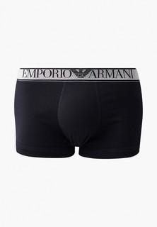Трусы Emporio Armani