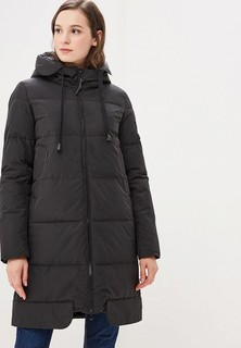 Куртка утепленная Misun