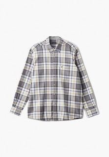 Рубашка Westranger