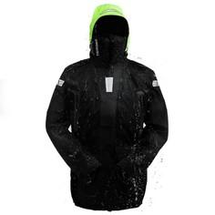 Куртка Вахтенного Для Занятий Парусным Спортом Мужская Ocean 900 Tribord