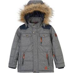 Куртка AXEL Kamik для мальчика