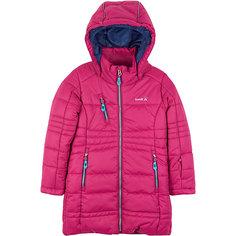 Куртка LYLA Kamik для девочки