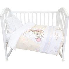 """Комплект постельного белья Baby Nice """"Милый дом"""""""
