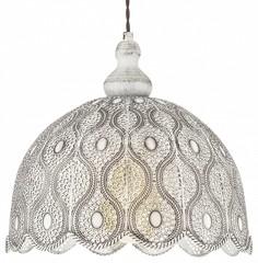 Подвесной светильник Talbot 2 49717 Eglo