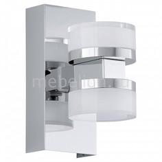 Светильник на штанге Romendo 94651 Eglo