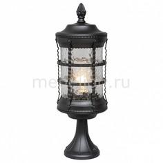 Наземный низкий светильник Донато 810040301 Mw Light